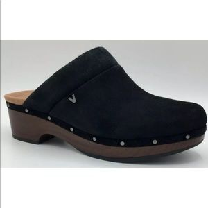 NEW Vionic Orthaheel Technology Kacie Clog, Size 9